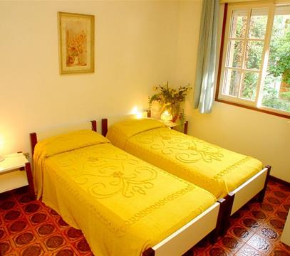 Apartmány Angela , levné ubytování Lignano, Itálie