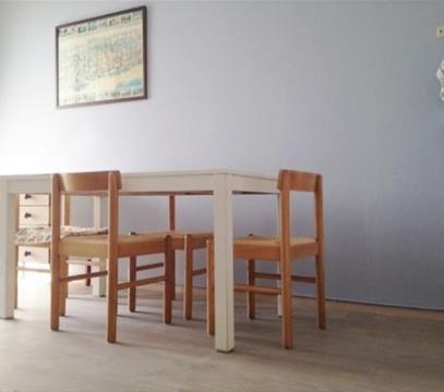 Apartmány Condominio Cristallo, levné ubytování Duna Verde, Itálie