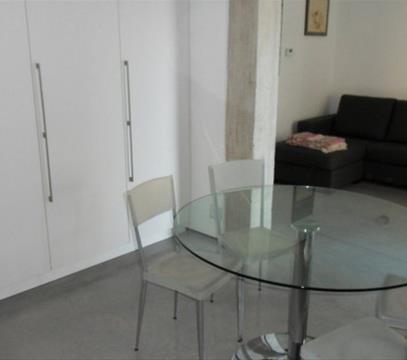 Apartmány Residence Mimi, levné ubytování Caorle, Itálie