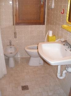 Apartmány Residence Zaro, levné ubytování Eraclea Mare, Itálie