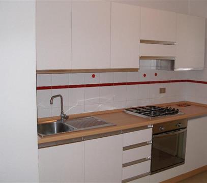 Apartmány Residence Plaza, levné ubytování Eraclea Mare, Itálie