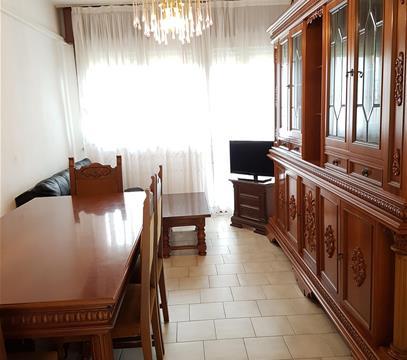 Apartmány Casa Excelsior, levné ubytování Eraclea Mare, Itálie