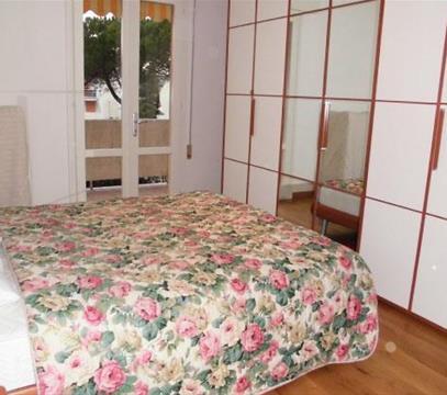 Apartmány APOLLO XI, levné ubytování Porto S. Margherita, Itálie