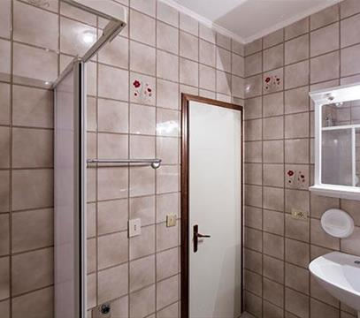 Apartmány LA ZATTERA, levné ubytování Porto S. Margherita, Itálie